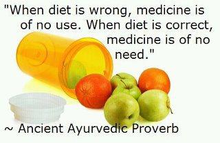best herbal remedies