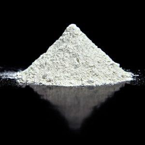 zeolite powder benefits