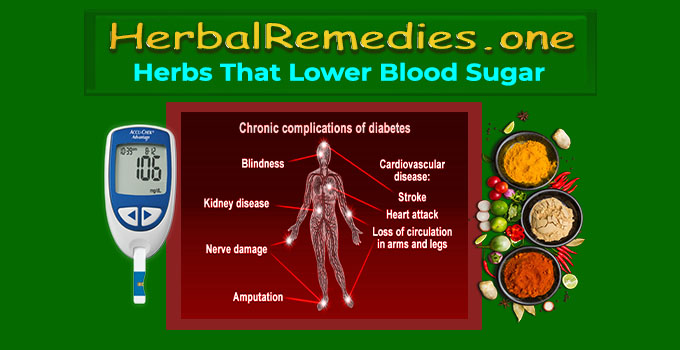 how to stabilize blood sugar