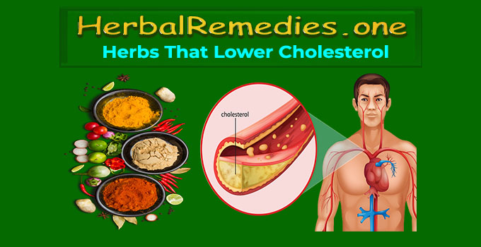 how to lower cholesterol quickly for blood test