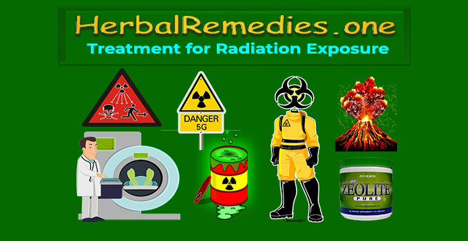 side effects of radiation treatment